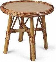 Kindertisch Bambino - Kindermöbel Spieltisch Holztisch
