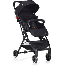 Kinderwagen Klappbarer Sportwagen Baby Reisebuggy