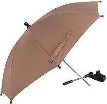Kinderwagen Regenschirm Baby Sonnenschirm