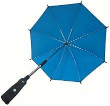 Kinderwagen-Regenschirm von Everyday