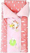 Kinderwagen Schlafsack Fußsack-Baby Schlafsäcke