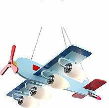 Kinderzimmerlampe Flugzeug günstig online kaufen | LionsHome