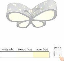 Kinderzimmer Kinder Deckenlampe LED Deckenlampe