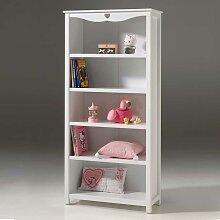 Regal Kinderzimmer günstig online kaufen | LionsHome
