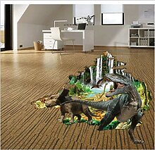 Kinderzimmer Schlafzimmer 3D dreidimensionale