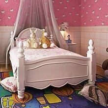 Kinderzimmer Tapete/Schlafzimmer Tapeten Mädchen/Kinderzimmer Tapete/Kein Geruch Herz Wallpaper-D