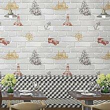Kinderzimmer wallpaper_ 丞 丞 Wallpaper