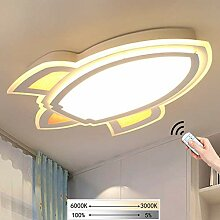 Kinderzimmerlampe LED Junge Mädchen Schlafzimmer