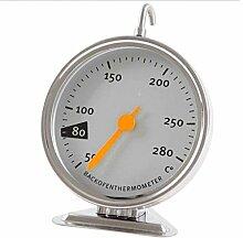 Kineca Mechanische Backen Backofen-Thermometer