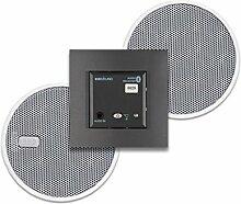 King BT/Mando a Wand Bluetooth Audio Receiver und