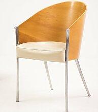 King Costes Stühle von Philippe Starck für