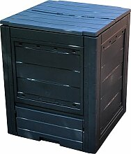 Kingfisher Garten Komposter Box