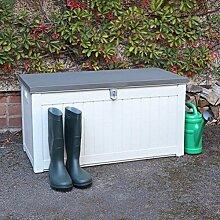 Kingfisher OSPROMO Aufbewahrungsbox, 150 l,