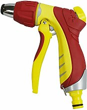 Kingfisher Pro Gold Verstellbare Spritzpistole