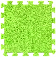 Kingko 6 Pc Eva Eco Puzzle Teppich Mosaik Fliese