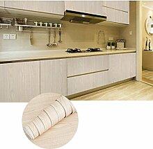 Möbel Dekorfolie günstig online kaufen | LIONSHOME