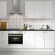 Klebefolie Für Küchenschränke günstig online kaufen | LionsHome