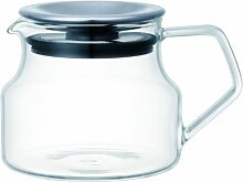 Kinto Cast Teekanne 450 ml