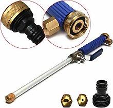 KINTRADE Hochdruck-Hochdruckreiniger Wasserpistole