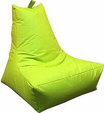 Kinzler Lounge-Sitzsack