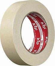 Kip Tape 301-30 Feinkrepp – Professionelles