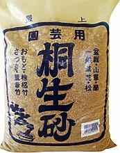Kiryu Japanische Vitamin-Erde 14 Liter Original