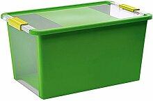 Kis Aufbewahrungsbox Bi Box 40 Liter in