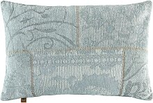 Kissen Alizza ca.40x60cm in Mint