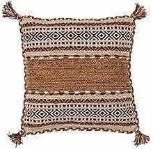 Kissen Antik Look 100% Baumwolle Top Seller Deko