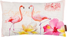 Kissen - Kissen Flamingo