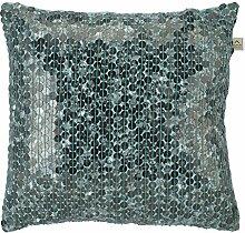 Kissen Modri 32x32 cm porzellan