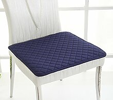 Kissen Sofa-kissen Four seasons seat mat-C 55x55cm(22x22inch)