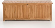 Kissenbox aus Holz WFX Utility