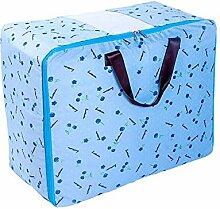 kiste Ordnungsbox Aufbewahrungstasche für