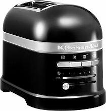 Kitchen Aid KitchenAid - Artisan Toaster