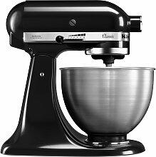 Kitchen Aid KitchenAid - Classic Küchenmaschine