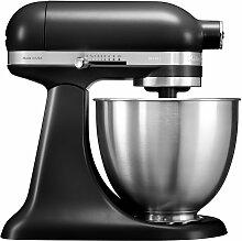 Kitchen Aid KitchenAid - Mini Küchenmaschine 3,3