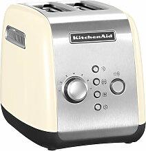 Kitchen Aid KitchenAid - Toaster KMT221, 2