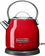 Kitchen Aid KitchenAid - Wasserkocher 1,25 l