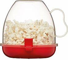 Kitchen Craft Popcorn-Maschine, für die