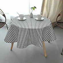 Kitchen Living Room Coffee Table 337 Tischdecke,