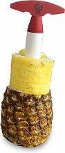 Kitchen Pro SLICE15 Ananasschneider