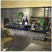 Kitchen Storage Organization Industrielle