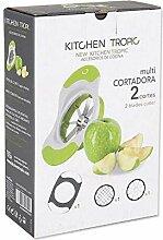 Kitchen Tropic Apfelschneider Kitchen Tropic (12,3