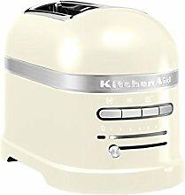 Kitchenaid 5KMT2204EAC Artisan -Toaster für 2