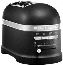 Kitchenaid 5KMT2204EBK -ARTISAN Toaster für 2