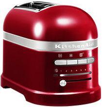 Kitchenaid 5KMT2204ECA -ARTISAN Toaster für 2