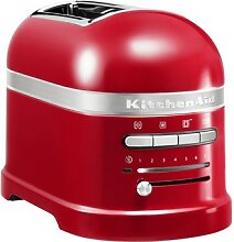 Kitchenaid 5KMT2204EER -ARTISAN Toaster für 2