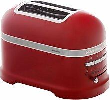 Kitchenaid 5KMT2204EER Artisan -Toaster für 2