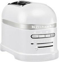 Kitchenaid 5KMT2204EFP -ARTISAN Toaster für 2